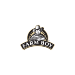 Maison Riviera Contact Us Retailer Farm Boy
