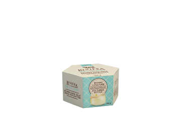 Maison Riviera Unsalted Cultured Butter 125 g