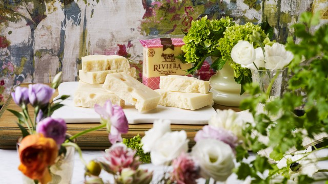 Maison Riviera Lactose-Free Products