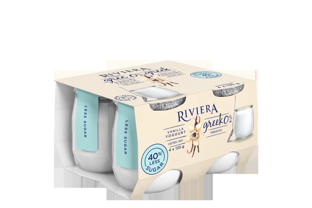 Apricot organic yogourt maison riviera yogurts cheese butter